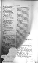 Էջ 225
