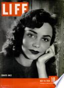 24 Հուլիս 1944