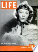 19 Դեկտեմբեր 1938