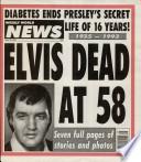 22 Հունիս 1993