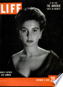 9 Հոկտեմբեր 1950