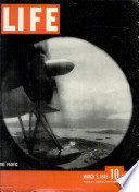 5 Մարտ 1945