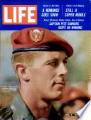 8 Ապրիլ 1966