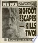 1 Հոկտեմբեր 1991