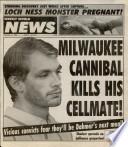 11 Փետրվար 1992