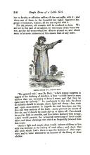 Էջ 316