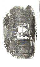 Էջ 434