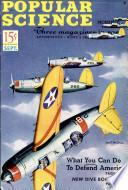 Սեպտեմբեր 1941