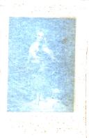Էջ 272