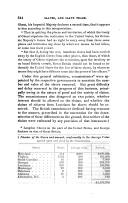 Էջ 244