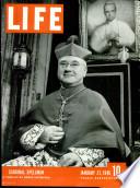 21 Հունվար 1946