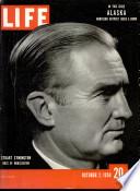 2 Հոկտեմբեր 1950
