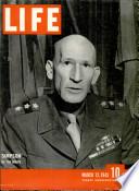 12 Մարտ 1945