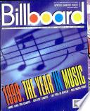 Դեկտեմբեր 25, 1999 - Հունվար 1, 2000
