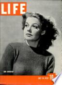 24 Հուլիս 1939