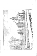 Էջ 84