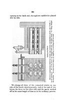 Էջ 231