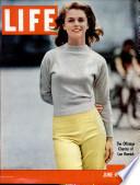 6 Հունիս 1960
