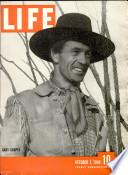7 Հոկտեմբեր 1940