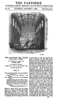 Էջ 157