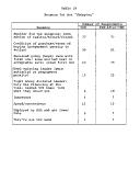 Էջ 111-17