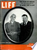 5 Հոկտեմբեր 1953
