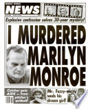 30 Ապրիլ 1991