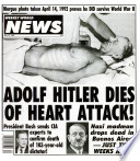 12 Մայիս 1992