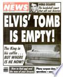 24 Հուլիս 1990