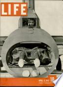 6 Ապրիլ 1942