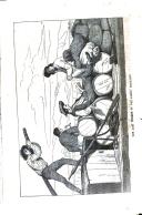 Էջ 482