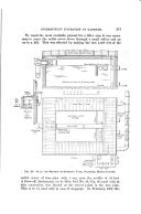 Էջ 517
