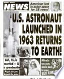 7 Մայիս 1991