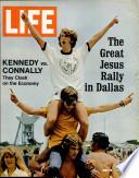 30 Հունիս 1972