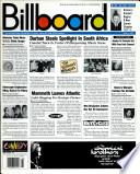 5 Ապրիլ 1997
