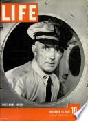 14 Դեկտեմբեր 1942