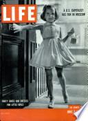 2 Հունիս 1952