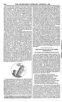Էջ 164