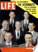 14 Սեպտեմբեր 1959