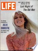 29 Ապրիլ 1966