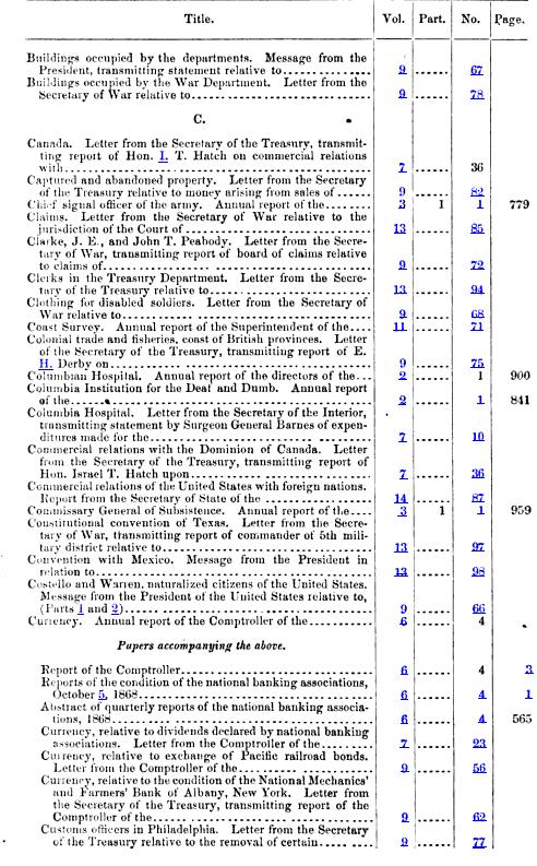 [graphic][subsumed][subsumed][subsumed][subsumed][ocr errors][subsumed][ocr errors][ocr errors][subsumed][subsumed][subsumed][subsumed][subsumed][subsumed][subsumed][subsumed][subsumed][subsumed][subsumed][subsumed][subsumed][subsumed][subsumed][subsumed][subsumed][ocr errors][subsumed][ocr errors][subsumed]
