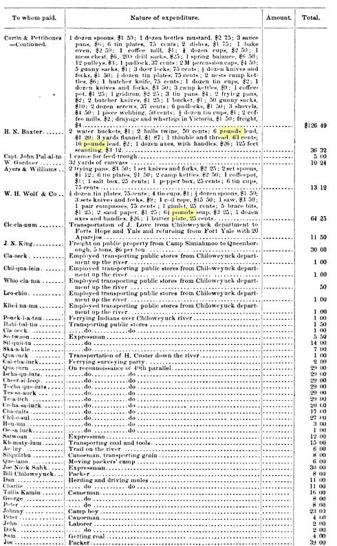 [graphic][subsumed][subsumed][subsumed][subsumed][ocr errors][ocr errors][subsumed][subsumed][ocr errors][subsumed][subsumed][ocr errors][ocr errors][subsumed][ocr errors][ocr errors][subsumed][subsumed][ocr errors][subsumed][ocr errors][ocr errors][subsumed][subsumed][subsumed][ocr errors]