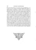 Էջ 558
