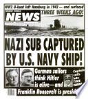 26 Նոյեմբեր 1991