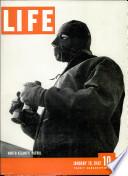 19 Հունվար 1942