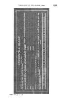 Էջ 3211