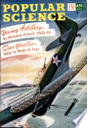 Ապրիլ 1942