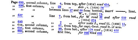 [merged small][ocr errors][merged small][merged small][merged small][merged small][ocr errors][merged small][ocr errors][ocr errors][merged small]