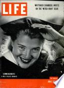 22 Հունիս 1953