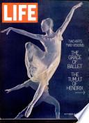 3 Հոկտեմբեր 1969